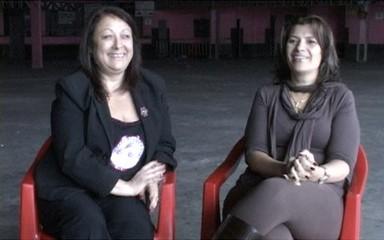 G1: Escolas comandadas por mulheres dominam samba em SP nos últimos anos